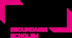 SO WIJS! Studiekiezer Logo